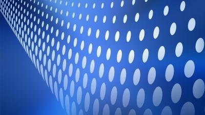 CITEC pattern