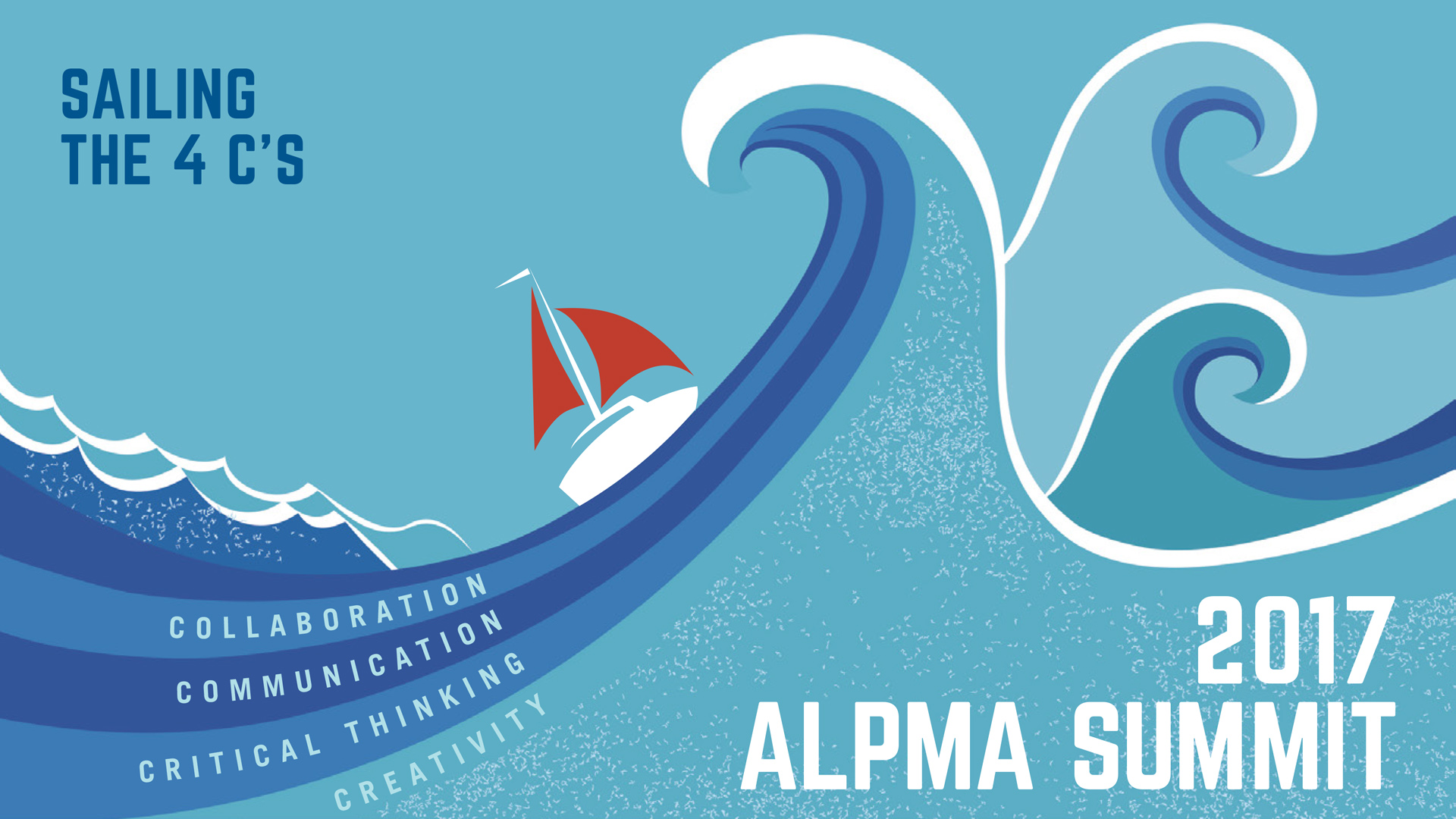 2017 ALPMA Summit
