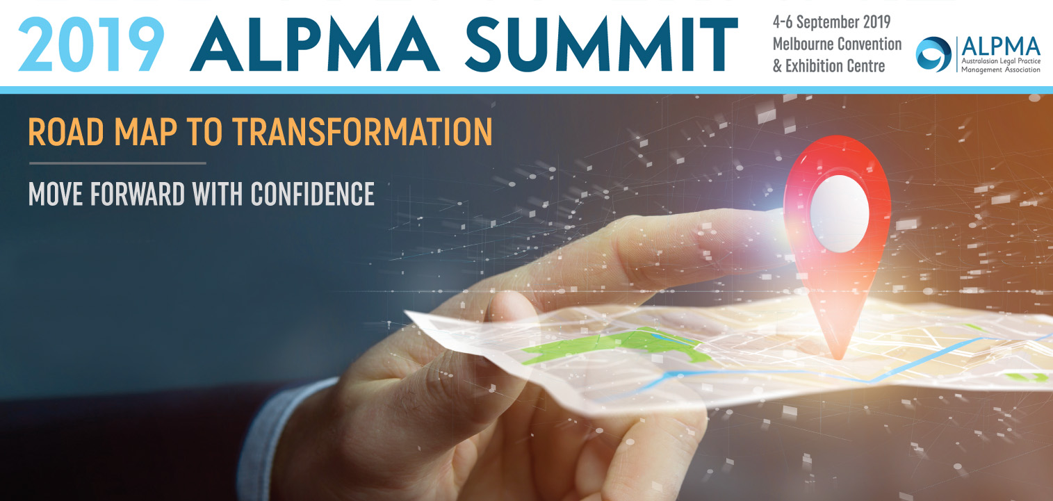 2019 ALPMA Summit